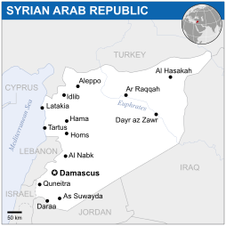 Syria_-_Location_Map_(2013)_-_SYR_-_UNOCHA.svg