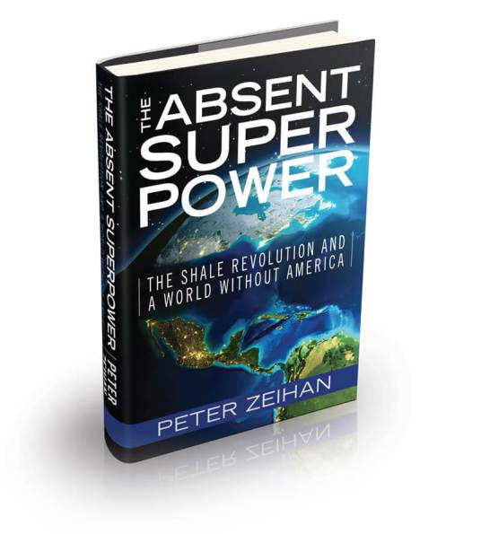 america the accidental superpower The accidental superpower audiobook, by peter zeihan in the bestselling tradition of the world is flat and the next 100 years, the accidental superpower will be a much discussed, contrarian, and eye-opening assessment of american powernear the end of the second world war, the united states made a bold strategic gambit that rewired the international.